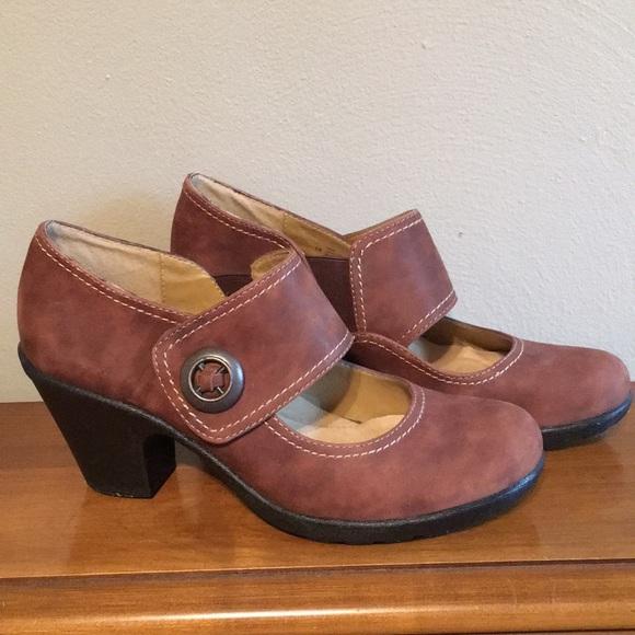 998e25a1f7 Soft spots shoes. M 5a7762dc9cc7ef05b7bd72dd